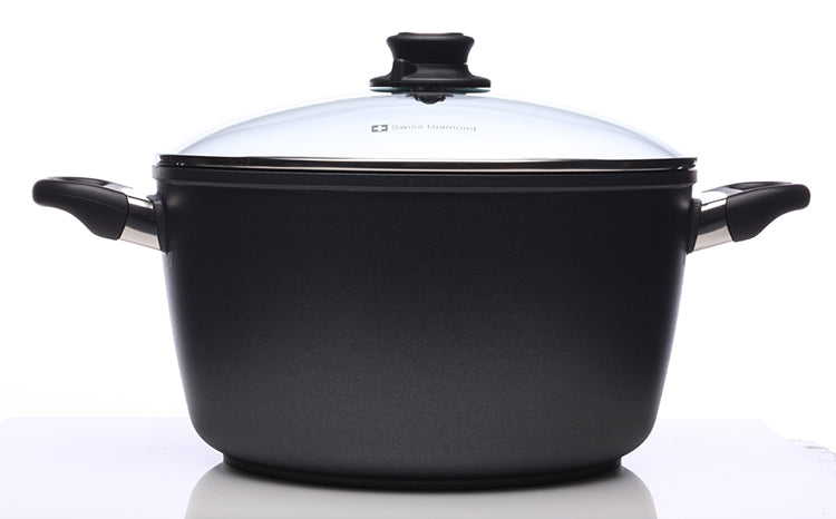 Nonstick Stock Pot