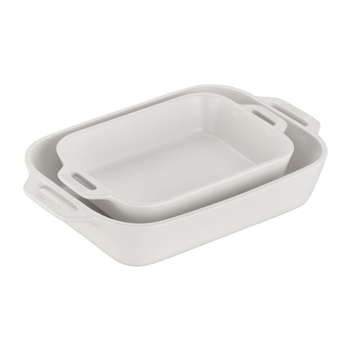 Baking Dish Set