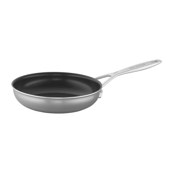 Traditional Nonstick Fry Pan