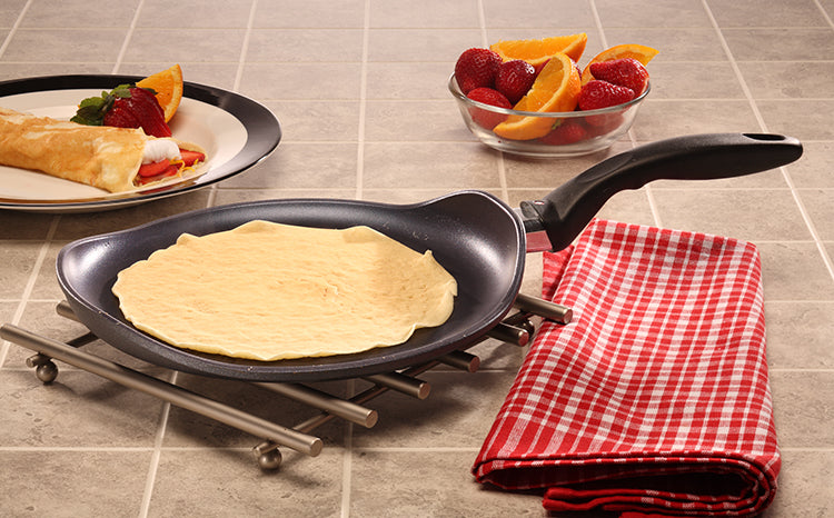 Nonstick Crepe Pan
