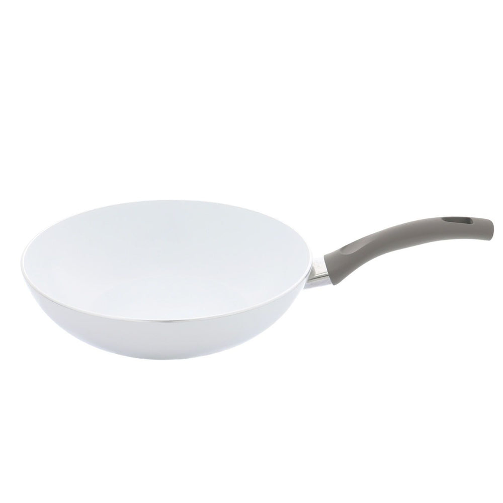 Nonstick Stir Fry Pan