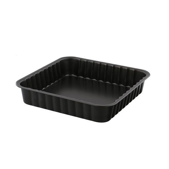 Scalloped Cake Pan