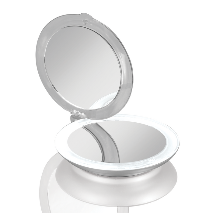 Zadro Ultimate Compact Mirror