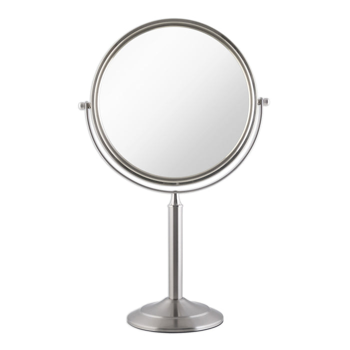 Vanity Swivel Mirror