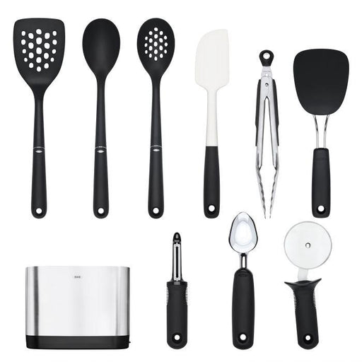 Kitchen Starter Tool Set