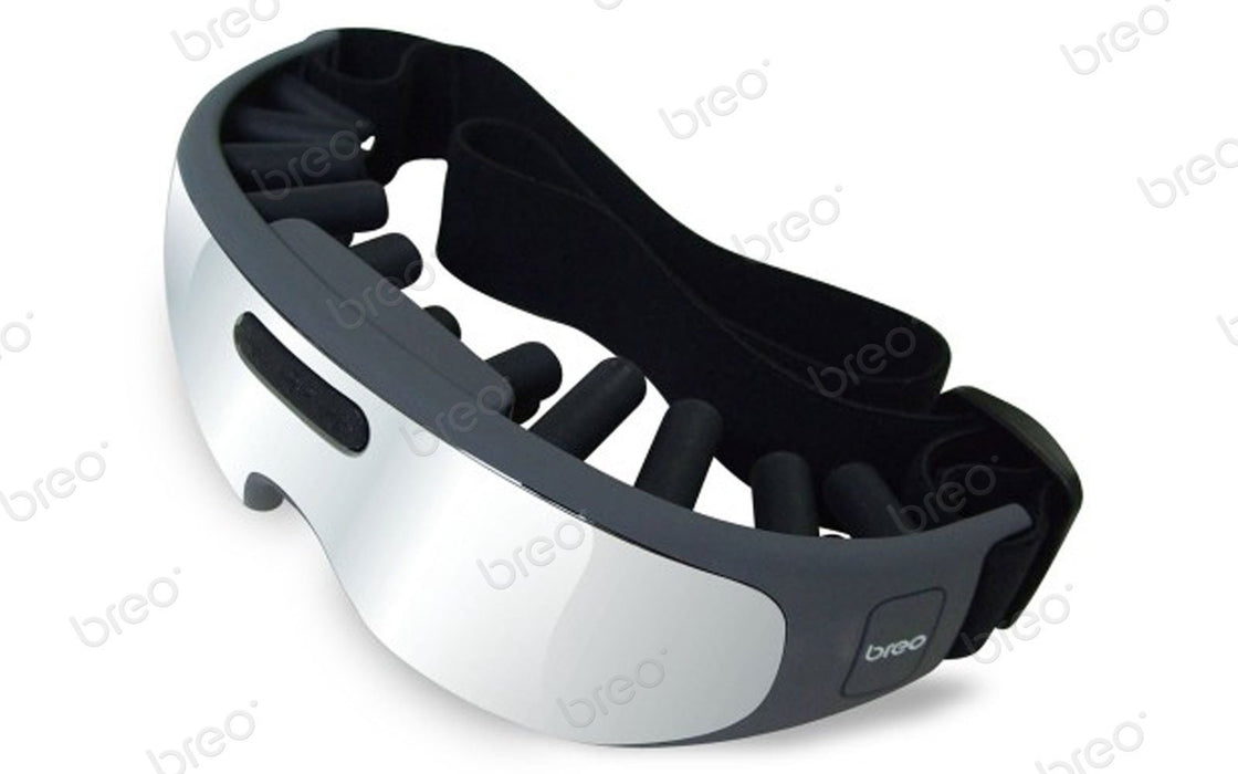 Eye Massagers