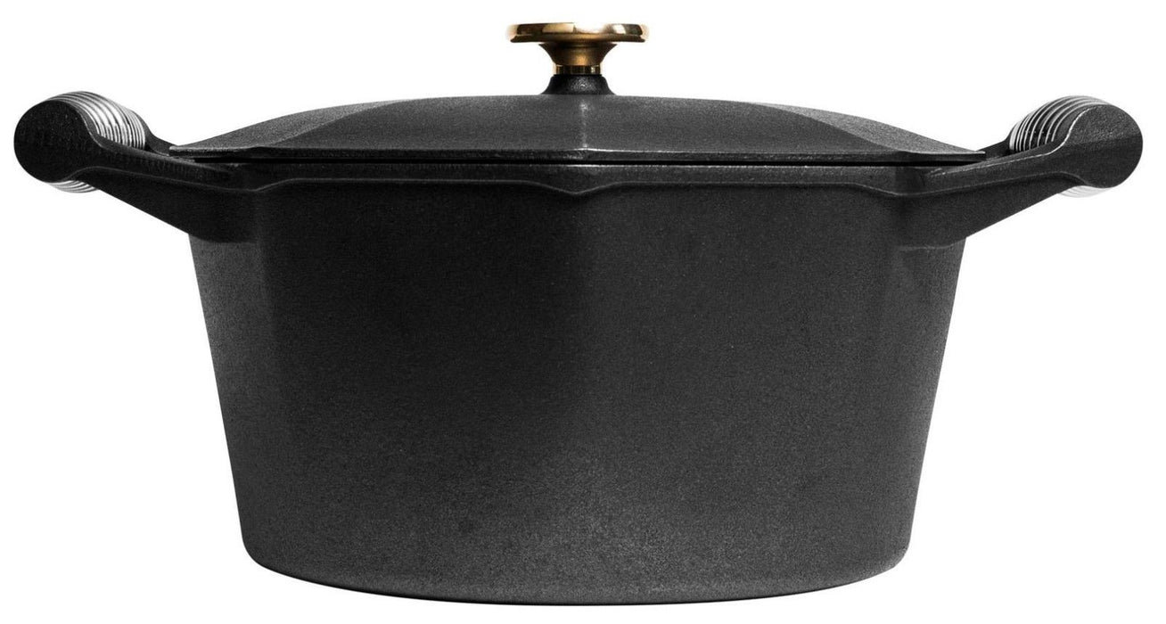 Oven Cooking Pot