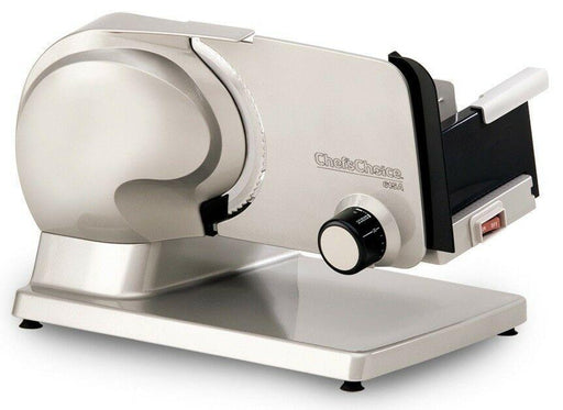 Food Meat Slicer