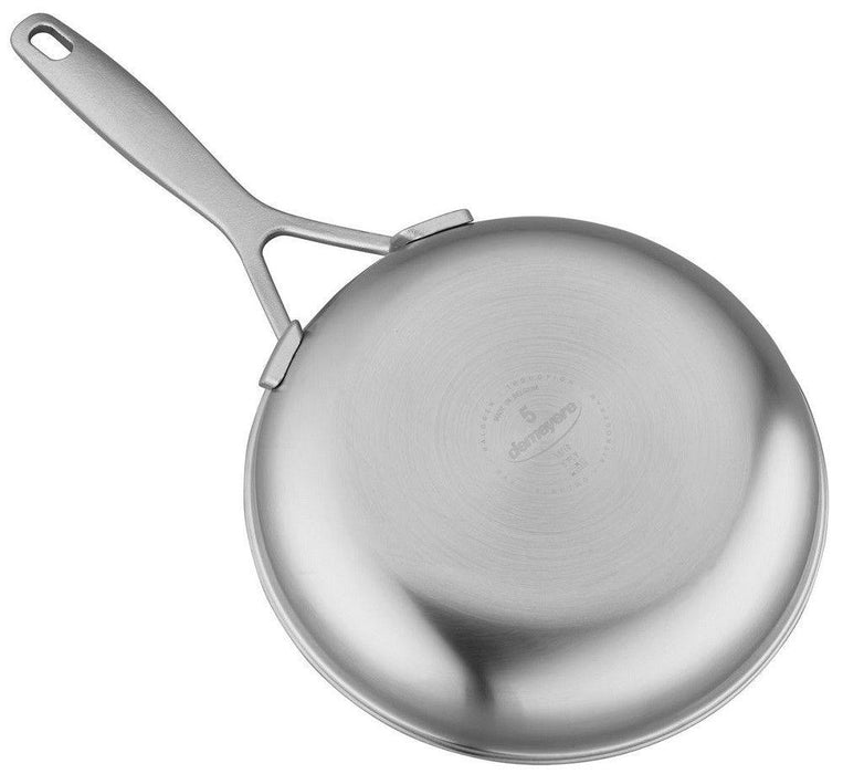 Ceramic Nonstick Fry Pan