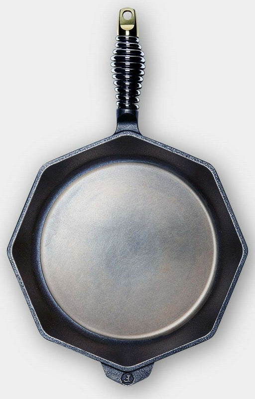 Skillet Cooking Pan