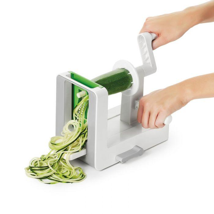 Fruit Vegetable Spiralizer