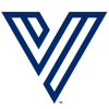 Vibe and Venture Logo