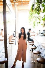Newport Jumpsuit