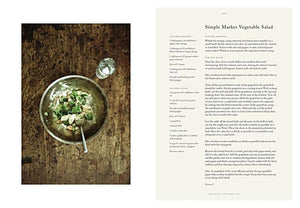 The Kinfolk Table (recipes for small gatherings) - MAULE & MAULE