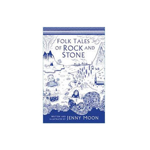 Folk Tales of Rock and Stone - MAULE & MAULE