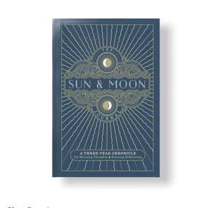 Sun and Moon Journal