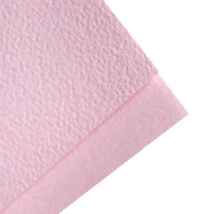 Candy Pink Notebook - MAULE & MAULE
