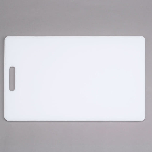 <html>Pure Goods<br><b> Cutting Board With Mat</b></br> 18 x 12 x 0.5 Inches</html>