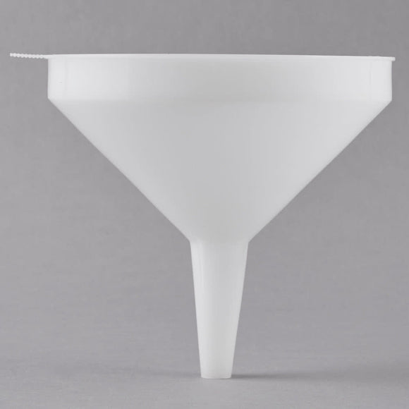 pure goods plastic funnel  | pure goods