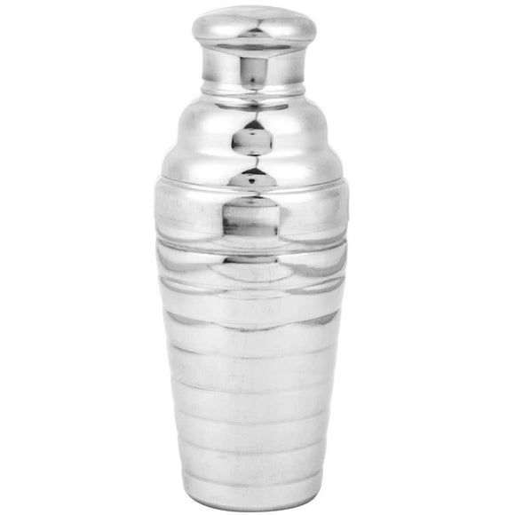 pure goods beehive cocktail shaker  | pure goods