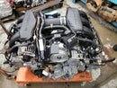 997 Carrera S 3.8 Engine Rebuilds