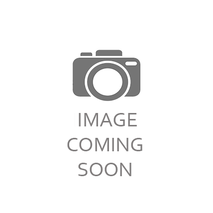 Intake Valve - 993 3.8 RS (51.5 x 8mm)