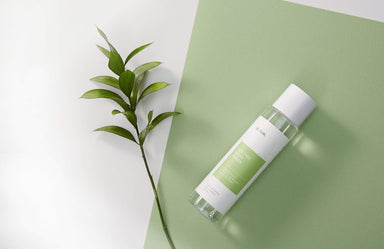 Iunik Toner IUNIK Tea Tree Relief Toner