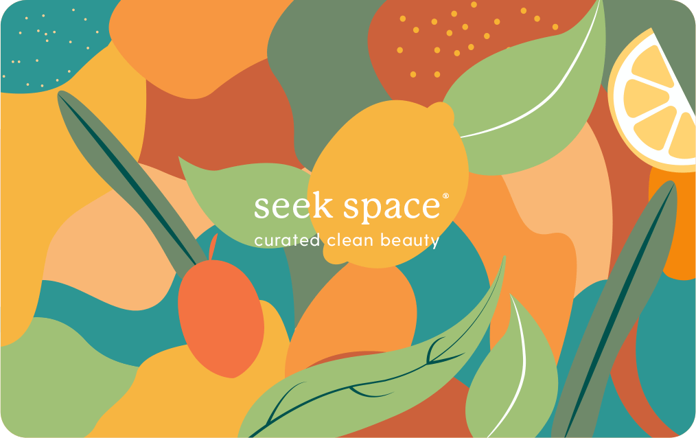 Seek Space Gift Sets PHP 5,000 SEEK SPACE GIFT CARD