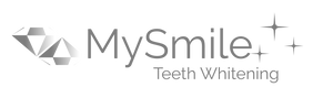 MySmile Teeth Whitening South Africa