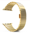 Apple Watch Link Bracelet/Band - republictrend.com