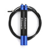 Speed Jump Rope with Ball Bearing - republictrend.com