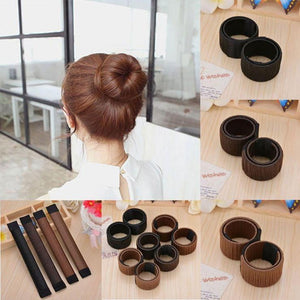 Magic Bun Maker - republictrend.com