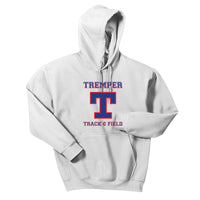 Tremper Track Adult Essential Hoodie (3 colors)