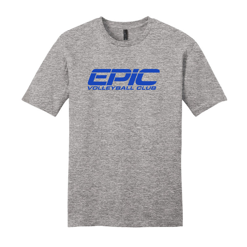 EPIC VB On Demand Short Sleeve T-shirt Adult (5 Colors)