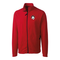 Paris Adult Microfleece Jacket (3 Colors)