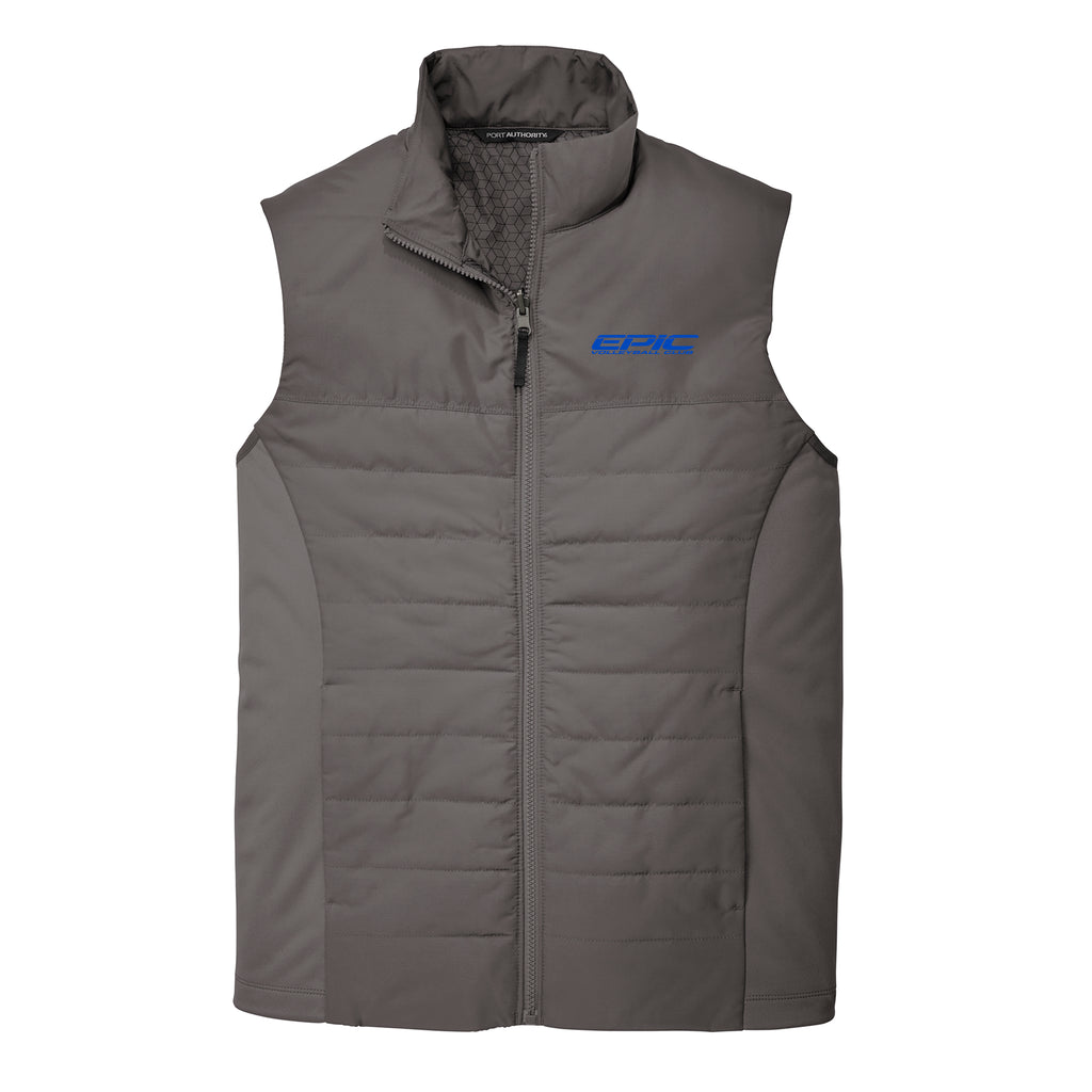 EPIC VB On Demand Insulated Vest Adult (2 Colors)