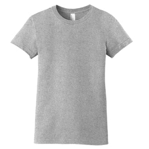 American Apparel 2102W Ladies Premium T-shirt