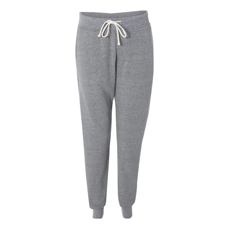Alternative AA9881 Adult Fleece Jogger