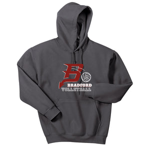 BHSVB On-Demand Adult Essential Hoodie