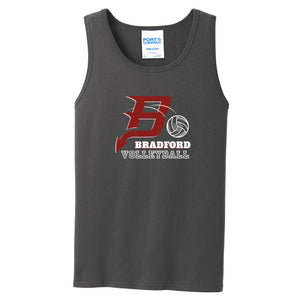 BHSVB On-Demand Adult Essential Tank