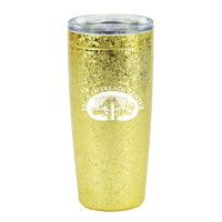 ELCA Tumbler Metallic Ice 20 oz (2 colors)