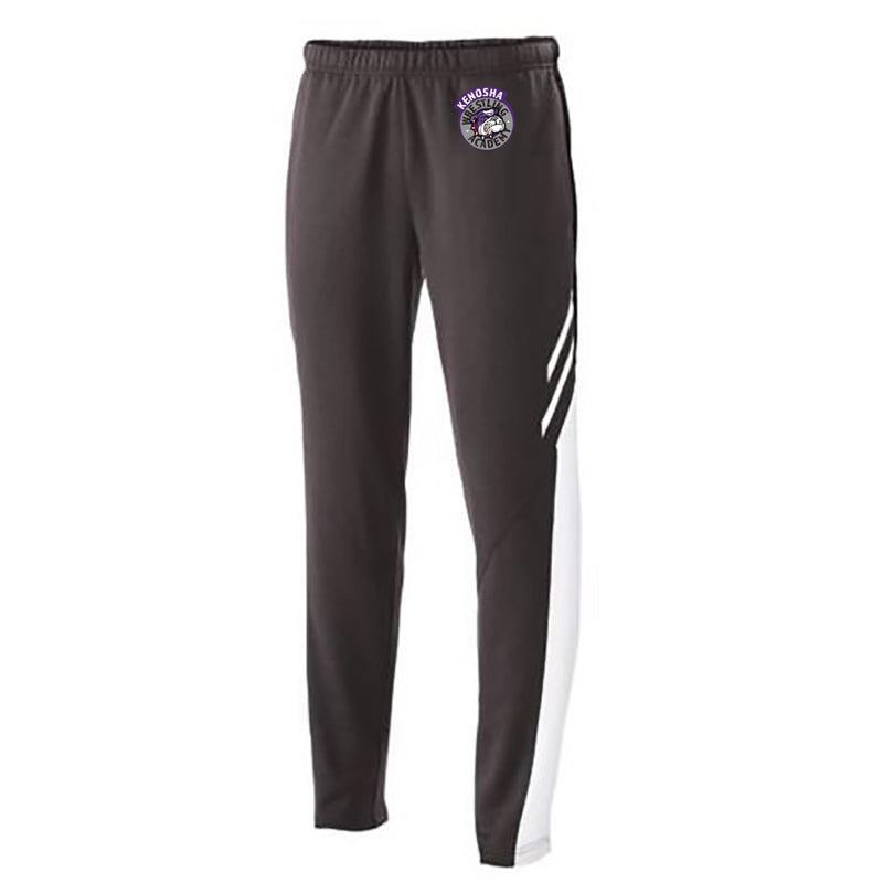 KWA Adult Temp-Sof Medallion Warmup Pant