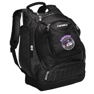 KWA Tournament OGIO Backpack