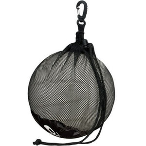 EPIC VB On Demand ASICS Individual Ball Bag