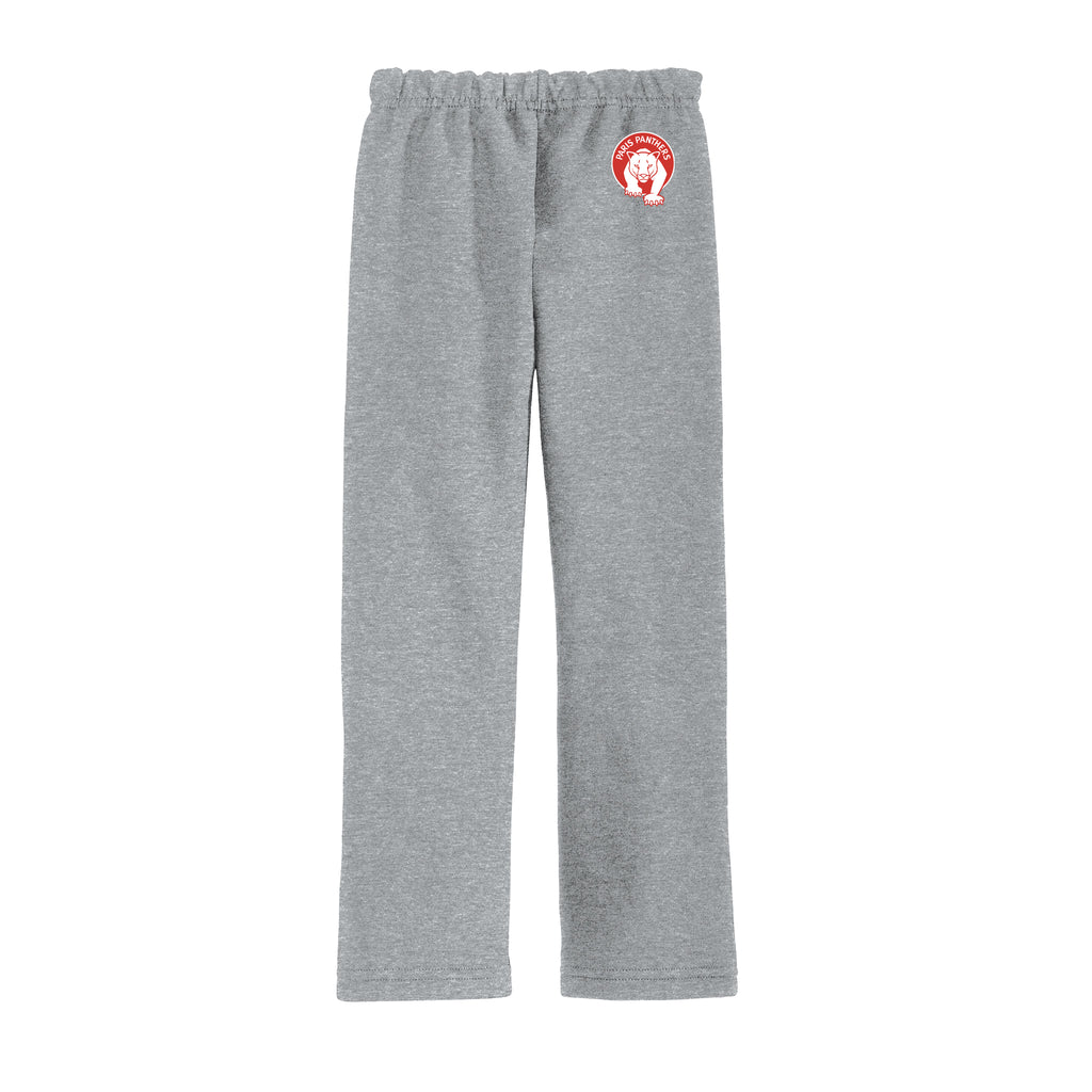 Paris Youth Essential Sweatpants (2 colors)