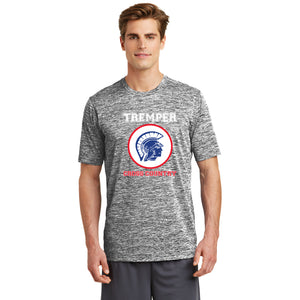 TCC On Demand Adult Performance T-shirt (3 colors)