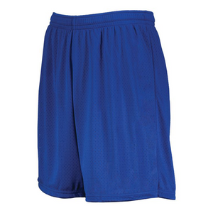 Tremper Track Youth Boys' Team Thrower Shorts