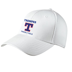 Tremper Track Spacer Mesh Hat (2 colors)