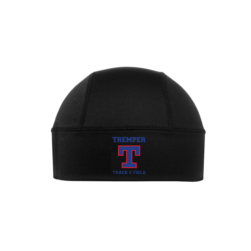 Tremper Track Training Beanie