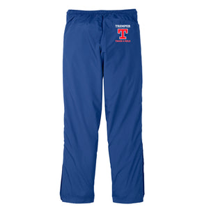 Tremper Track Adult Warmup Pant